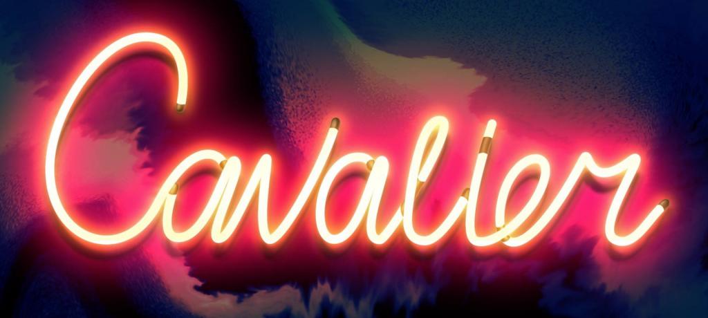 Cavalier | FutureClassics.ca