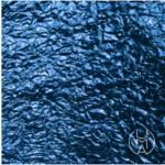 Uma – Oceans (prod. Virtue)