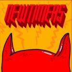 Newtimers – Perfect Ten
