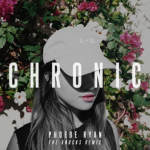 Phoebe Ryan – Chronic (The Knocks High in Harajuku Remix)