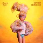 Tommy Trash – Body Movin (Brenmar Remix)