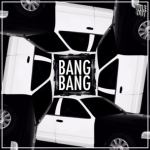Slow Graffiti – Bang Bang