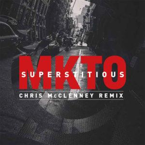 MKTO_Supers_McClennyRMX_Cov