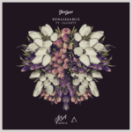Steve James – Renaissance ft. Clairity (Gill Chang Remix)