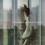 Rihanna – Needed Me (Laibert Remix)
