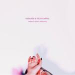"""Kaskade & Felix Cartal """"Fakin It (Feat. Ofelia K)"""""""