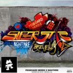 Pegboard Nerds & NGHTMRE – Superstar (Feat. Krewella)