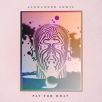 Mr. Carmack – Pay For What (Alexander Lewis Trombone Flip)