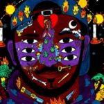 Kaytranada – Lite Spots (Blasé Remix)