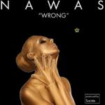 NAWAS – Wrong