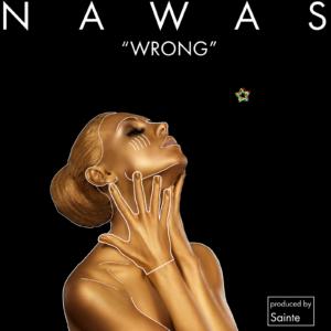 NAWAS - Wrong