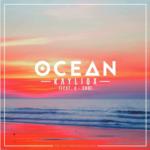 Kayliox – Ocean (feat. A-SHO)