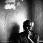 Manu Crook$ – Blowin' Up feat. Miracle
