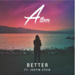 Attom – Better