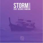 I.Y.F.F.E – Storm (feat. Desirée Dawson)