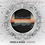 Drona & Nanok – Horizons