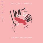 GoldLink – Late Night feat. Masego (Falcons Remix)