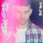 A-Trak – Parallel Lines feat. Phantogram (BLU J Remix)