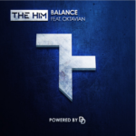 The Him – Balance (Ft Oktavian)