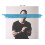 Tilka – Like I Do