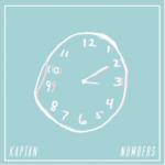 KAPTAN – Numbers