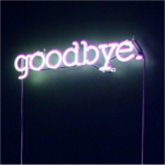 SMIIRK – Goodbye