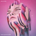 Bingo Players – Cry (A-Trak & DiscoTech Remix)