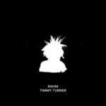 Premiere: Desiigner – Timmy Turner (Rahm Remix)