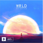 WRLD – By Design