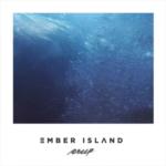 Ember Island x Radiohead – Creep