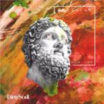Oktavian – Liar