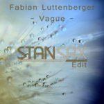 Fabian Luttenberger – Vague (Stan Sax Edit)