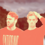 Premiere: The Chainsmokers – Closer (Deafkulture Remix)