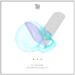 Premiere: Kid Bassline – Designer Basslines EP