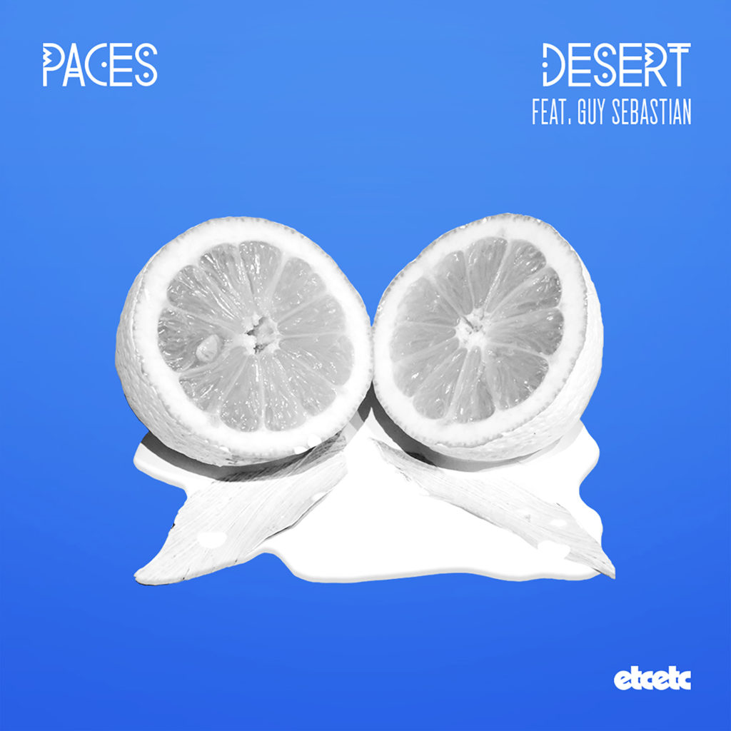 PACES_DESERT_GUY_3000_V2