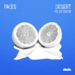 Paces – Desert feat. Guy Sebastian (AIRWOLF Remix)