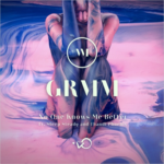 GRMM – No One Know Me Better ft. Sleep Steady & Thandi Phoenix