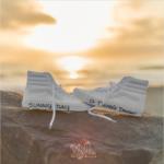 Kicks N Licks – Sunny Day (feat. Desirée Dawson)