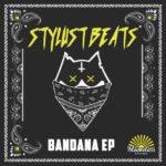 Stylust Beats – Bandana