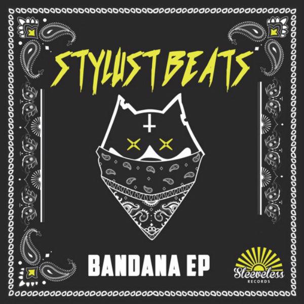 stylust-beats-600x600