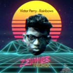 Premiere: Victor Perry – Rainbows (zewmøb Remix)