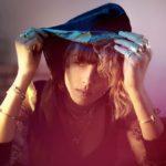 Noga Erez – Dance While You Shoot