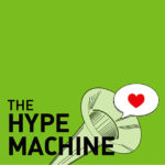 Future Classics & Hype Machine