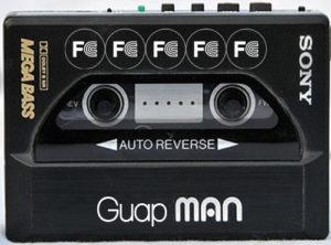 guapman