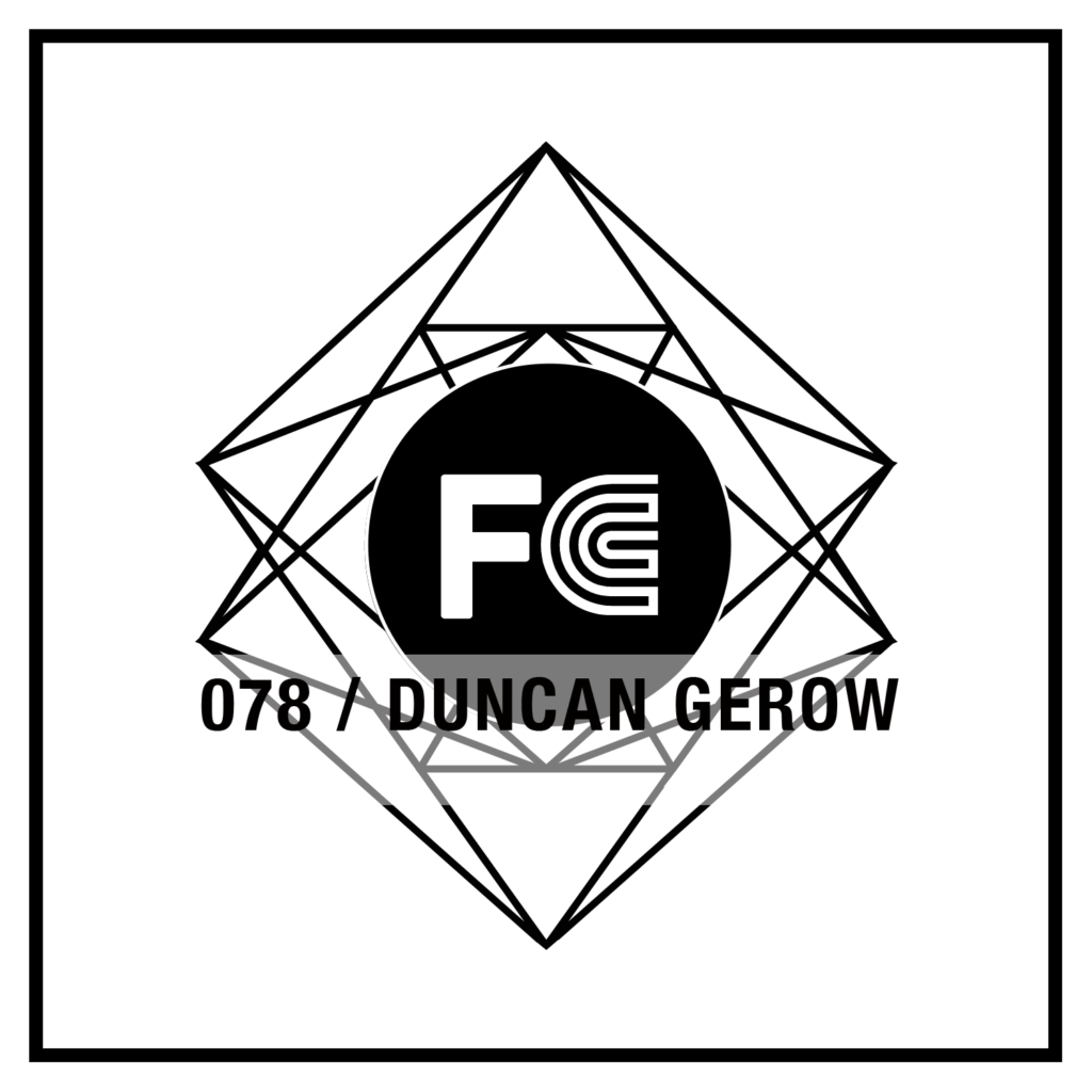 image Duncan gerow mashup with ciara feat ludacris vs timbaland