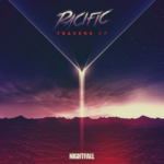 Pacific – High Roller